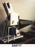 Pneumatic Scale Feeder Incline/