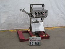 ELF Capper Semi Auto (Capper) A