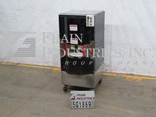 Sunkist Food Service Equipment