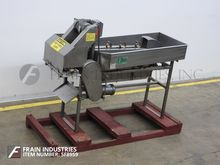 G J Olney Inc Cutter, Slicer Pe