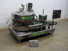 Filler Specialties Filler Liqui
