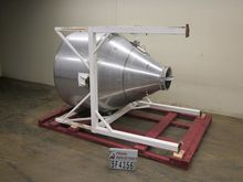 Camcorp Hopper 120 FT³ 5F4356