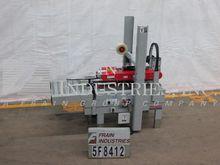 3M Sealer Case Taper 700R 5F841