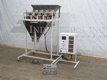 Weigh Right Scale Linear PMB-4