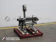 Dekka Industries Conveyor Belt