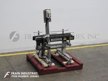 Dekka Industries Conveyor Belt