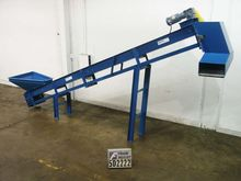 Camco Tech Feeder Incline/Cleat
