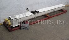 Conveyor Screw 5E3330