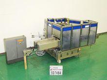 Anker Division KHS Labeler Glue