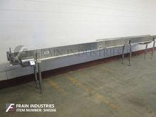 Conveyor Belt 5H0266