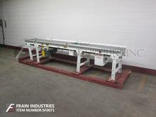 Hytrol Conveyor Roller 190SP 5F