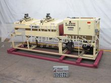 Douglas Machine Inc Shrink Tunn