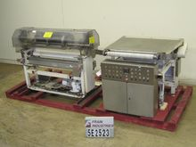 Sollich Candy SSC-S1300 SGM / S
