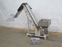 Service Engineering Feeder Incl