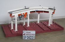 Used Nercon Conveyor