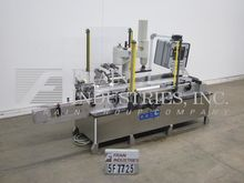 Adept Pharmaceutical Trayer S S