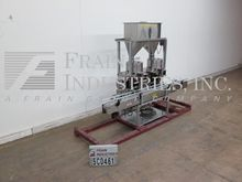 Used Weigh Right Fil