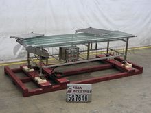 Used Conveyor Belt 3