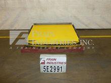 Advance Lifts Material Handling