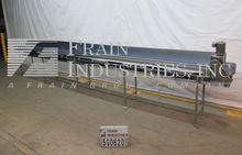 Conveyor Table Top 18W X 324L 5