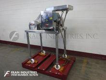 Fitzpatrick Mill Hammer DAS06 R