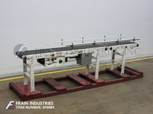 Hytrol Conveyor Belt TA 5F0084