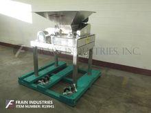 Fitzmill Mill Hammer DAS06 R199