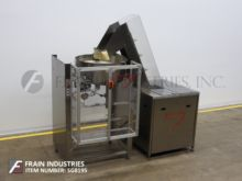 Used Bulk Feed for sale  King equipment & more | Machinio