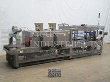 Arpac Shrink Bundler 65TW-28 5G