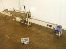 Parsons Conveyor Belt BCX 5D234