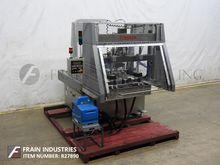 Bosch Case Set-Up, Tray Tray Gl