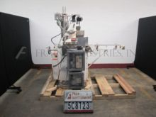 Used Cosmetic Powder Presses for sale  Top quality machinery