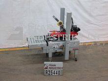 3M Sealer Case Taper 700R R2544