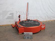 Conveyor Roller 5F9617