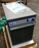 Refrigeration 5706T R24406