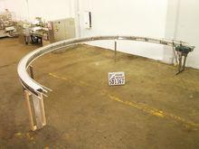 Span Tech Conveyor Table Top CU