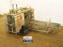 Delkor Case Erector Glue A1 5D5