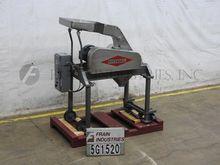 Fitzmill Mill Hammer DASO6 5G15
