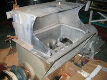 Rietz Mill Hammer … 5D9982