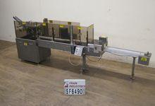 MGS Feeder Outserter SPM100 5F6