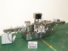 New Jersey Labeler P/S Wrap 311