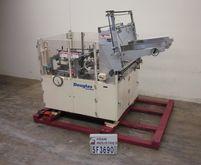 Douglas Machine Inc Case Set-Up