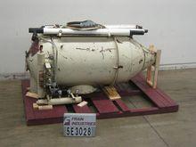 Dust Collector Bag 5E3028