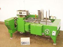 Marq Case Erector Glue Q8RH 5D0