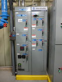 Allen Bradley Inc Electrical Eq