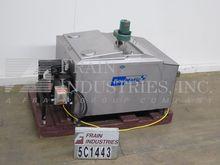 Bou-matic Tank Processors 150 G