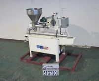 MRM Elgin Filler Paste Twin TWI