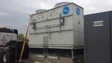 Baltimore Aircoil Refrigeration