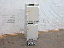 Fisher Ovens Temperature/Humidi