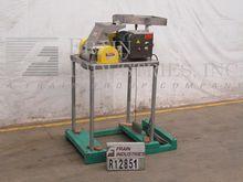 Fitzmill Mill Hammer DKAS012 R1